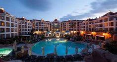 Hilton Vilamoura, o sítio perfeito no Natal e Fim da Ano! | Algarlife