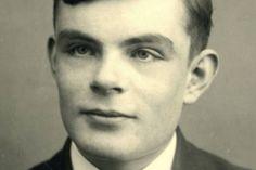 1. A Máquina de Turing