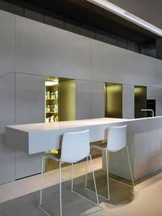 Arkham Project, Marcello Mariana · Villa T · Architettura italiana