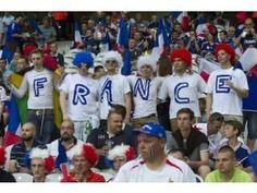 France vs Nigeria 6/30/14 - World Cup Free Picks & Predictions » Picks and Parlays