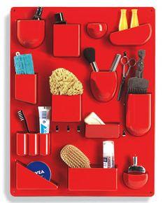 Vitra Design MuseumUten.Silo2