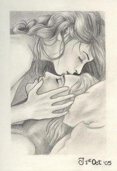 parejas enamoradas tumblr dibujos  Buscar con Google  AVELYN