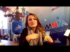 Verkiezingskaart: Nasrien Cnops - Indexsprong - YouTube