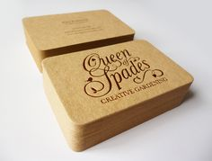 lovely-stationery-the-queen-of-spades3
