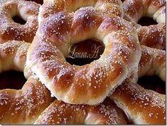 Romanian Desserts, Romanian Food, Romanian Recipes, Sweets Recipes, Cake Recipes, Cooking Recipes, Italian Cookie Recipes, Italian Cookies, Sweet Dough