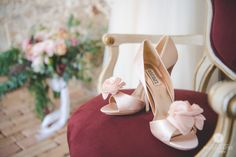 ddeafd1dd69 7 Best Wedding shoes photography images in 2017 | Wedding shoes ...