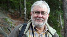 Riston luontokoulu | Opettaja.tv | yle.fi - videoita (lajit, elinympäristöt, vuodenajat)
