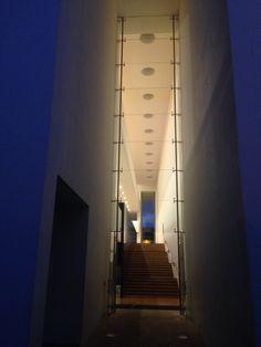 Museo de Arte del Banco de La República Bogotá, Colombia