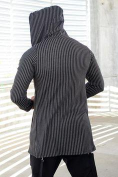 CARDIGANE | STREET STYLE RO Turtle Neck, Street Style, Sweaters, Tops, Women, Fashion, Moda, Urban Taste, Sweater