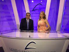 Armario de Noticias: El doctor Cesar Pina Toribio tilda de absurdo e in...