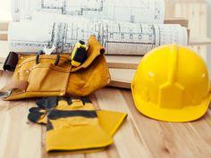 Perte d'emploi : artisans et patrons de TPE du bâtiment particulièrement touchés