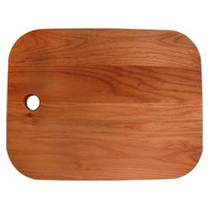 Alder Wood Utility Board x - Gadgets & Utensils - Kitchen & Linens Kitchen Linens, Kitchen Utensils, Prep Kitchen, Gadgets And Gizmos, Serveware, Boards, Wood, Tech, Dishes