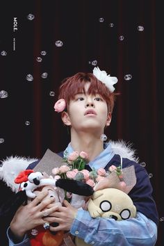 Stray Kids Seungmin, Fandom, Minho, Some Pictures, My Sunshine, Photo Cards, How To Introduce Yourself, Kpop Groups, Babys