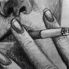 [New] The 10 Best Drawing Ideas Today (with Pictures) You can find Art sketchbook and more on our website.[New] The 10 Best Drawing Ideas Today (with Pictures) Dark Art Drawings, Pencil Art Drawings, Easy Drawings, People Drawings, Sketchbook Drawings, Drawing Sketches, Drawing Ideas, Drawing Tips, Sketchbook Ideas