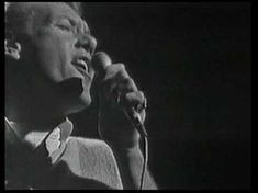 The Righteous Brothers - Unchained Melody (OFFICIAL VIDEO)