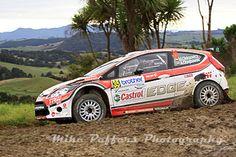 FIA Rally of NZ 2012 #rally Rally, 4x4, Racing, Sports, Running, Hs Sports, Auto Racing, Sport