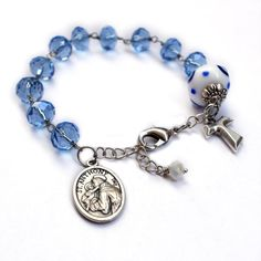 https://www.etsy.com/listing/520491193/st-anthony-st-christopher-rosary?ref=listing-shop-header-1