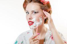 Unod már az állandó epilálást, gyantázást és a borotválást? Mutatunk egy jobbat! A méregdrága lézeres szőrtelenítéssel vetekszik a di�...