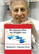 Is New FDA Approved Weight Loss Medication Qsymia for You? - New FDA weight loss medication offers rapid and safe weight loss. Miami endocrinologist reviews his experience  treating hundreds of overweight patient with this weight loss therapy. Download free Qsymia Weight Loss Plan.  #Qsymia #Miami #Weight #Loss #Diet #Doctor