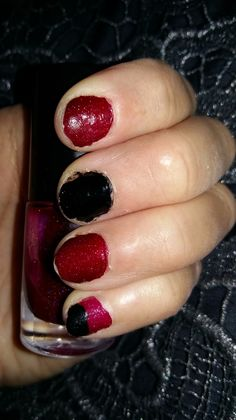 NEW YEAR 2016.... My Pretty&Trend NAILS. Like&ENJOY. U? SMILE