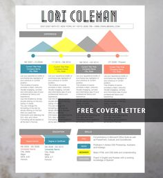 1000 images about Resume template