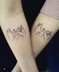 best half sleeve tattoos ever Half Sleeve Tattoos Drawings, Unique Half Sleeve Tattoos, Full Sleeve Tattoo Design, Full Sleeve Tattoos, Body Art Tattoos, Henna Tattoos, Tattoos Pics, Tribal Tattoos, Tatoos
