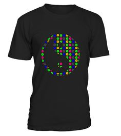 """# Tai Chi T-Shirt Yin Yang Symbol Cool Floral Martial Arts Tee .  Special Offer, not available in shops      Comes in a variety of styles and colours      Buy yours now before it is too late!      Secured payment via Visa / Mastercard / Amex / PayPal      How to place an order            Choose the model from the drop-down menu      Click on """"Buy it now""""      Choose the size and the quantity      Add your delivery address and bank details      And that's it!      Tags: Yin Yang t shirt gift…"""