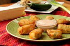 4-Won-Ton-Cheese-Bites | Coupon Clipping Cook