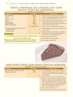 Página 710  Pressione a tecla A para ler o texto da página