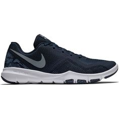 b217329845 Nike Flex Control Ii Mens Training Shoes Lace-up Nike Tanjun, Nike Flex,