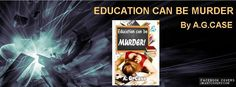 educationcanbemurder.com