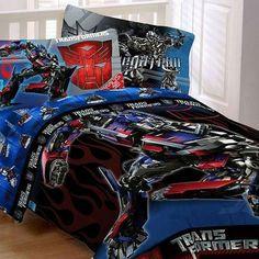 117 Superhero Themed Bedroom For Boys