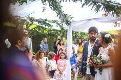 Casamento Jana e Aju Foto: Bel Junqueira