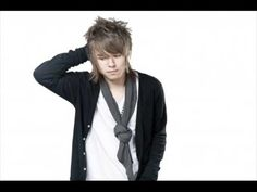The Ready Set - The Blizzard of '89 ft. Christofer Drew and Cady Groves (NEW) Best Christmas song! :)