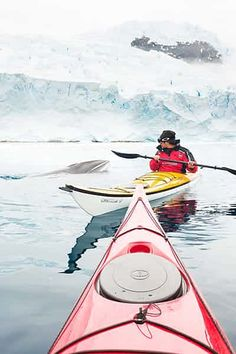sea-kayaking: Enormous Minke Whale Swims Under Unsuspecting Kayaker Kayak Camping, Canoe And Kayak, Kayak Fishing, Sea Kayak, Kayak Pictures, Whale Pictures, Kayaks, Get Outdoors, The Great Outdoors