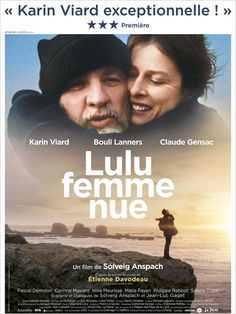 {Ciné} Lulu femme nue - A little piece of Films Cinema, Cinema Posters, Movie Posters, Film 2014, Movies 2014, Movies To Watch, Good Movies, Claude Gensac, Musica