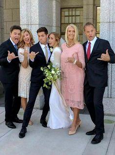 Lol #WeddingPhotography