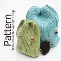 Tunisian Crochet Tutorial - Beginner Crochet Free Patterns #TunisianCrochetPatterns