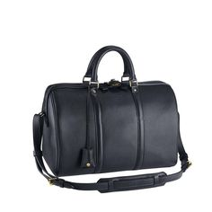 SC Bag by Louis Vuitton