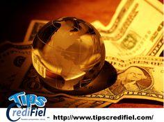 #credito #credifiel #imprevisto #pension #retiro CRÉDITO CREDIFIEL te dice. como cuidar tus finanzas, Tu mejor apuesta Para aumentar tus finanzas es invertir en activos que entiendas perfectamente y de forma regular, añadiendo y diversificando tus inversiones. http://www.credifiel.com.mx/