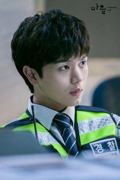 Sungjae ❤