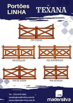 Porch Railing Designs, Patio Railing, Balcony Railing Design, Pergola, Driveway Design, Fence Design, Door Design, Farm Gate, Farm Fence