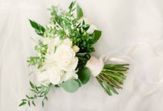 To bring to life Toronto couple Jen and Shana's vision of an ultra-glamorous garden-inspired wedding, Fab Fete combined luscious greenery, opulent golds. Best Wedding Photographers, Wedding Bouquets, Greenery, Wedding Styles, Real Weddings, Florals, Wedding Inspiration, Fresh, Garden