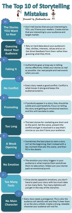 Top 10 storytelling mistakes Storytelling via Top. Writing Advice, Writing Resources, Writing Help, Writing Skills, Writing Services, Essay Writing, Writing A Book, Dissertation Writing, Writing Websites