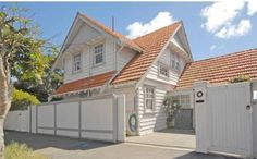 Image result for houses for sale wellington