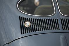 (Large) Enter your pin description here. Beetle, Volkswagen, Car, June Bug, Automobile, Beetles, Autos, Cars