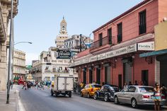 Your 2017 Guide for Top 10 Things To Do in Havana Cuba