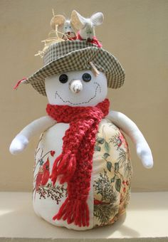 Jar, Christmas Ornaments, Holiday Decor, Home Decor, Sombreros, Hipster Stuff, Xmas Ornaments, Homemade Home Decor, Christmas Jewelry