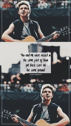 Niall Lockscreen from... stylinsonphones... on twitter ❤