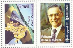 Expogrande e homenagem ao Dr. Wilson